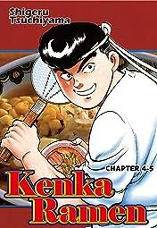 KENKA RAMEN #32