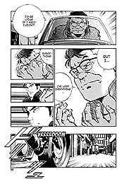 SHOKU-KING #19