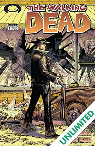 the walking dead cbr 178