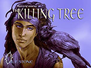 Tales of Anieth: The Killing Tree