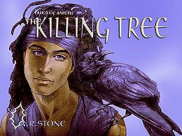 Tales of Anieth: The Killing Tree