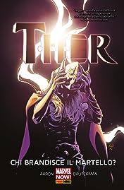 Thor Vol. 2: Chi Brandisce Il Martello?