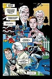 Spider-Man La Saga Del Clone Vol. 8: Il Nuovo Spider-Man