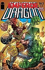 Savage Dragon #163