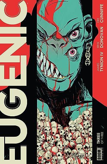 Eugenic #3
