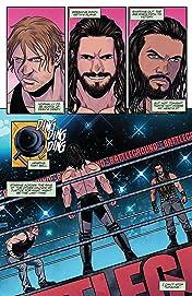 WWE #12