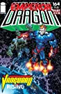 Savage Dragon #164