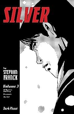 Silver Vol. 3