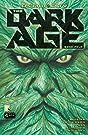 Astro City: The Dark Age Book Four (2010) #1 (of 4)