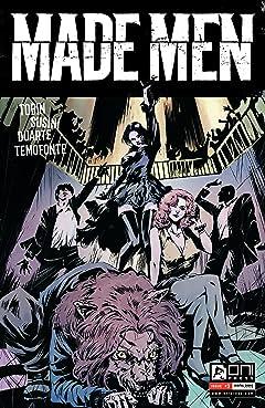 Made Men #3
