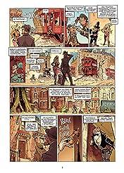 Ekhö monde miroir Vol. 7: Swinging London