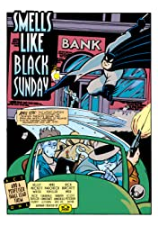 The Batman Adventures (1992-1995) #20