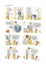 Pico Bogue Vol. 10: L'amour de l'art