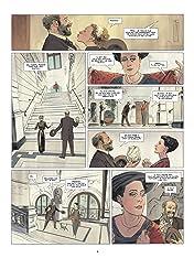 Klimt: Judith et Holopherne