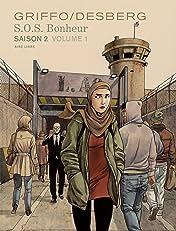 S.O.S. Bonheur - Saison 2 Vol. 1