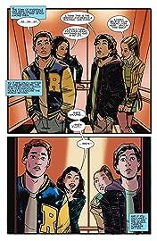 Riverdale #8