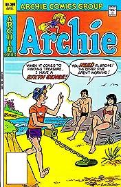 Archie #309