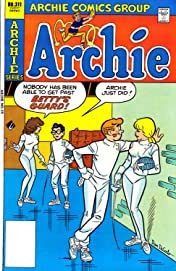 Archie #311
