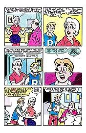 Archie #305