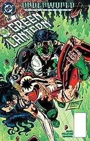 Green Lantern (1990-2004) #69