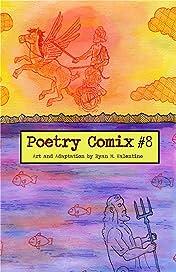 Poetry Comix #8