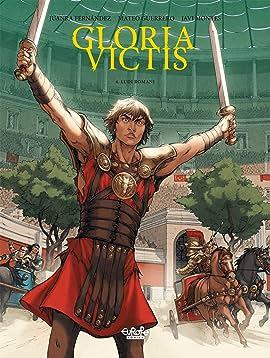 Gloria Victis Vol. 4: Ludi Romani
