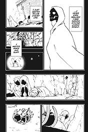 Dead Mount Death Play #2