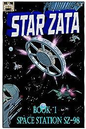 Star Zata #1