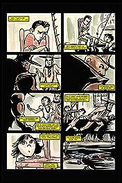 Hellbillies #10