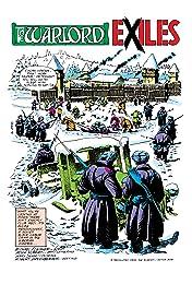 Secret Origins (1986-1990) #16