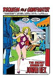 Secret Origins (1986-1990) #21