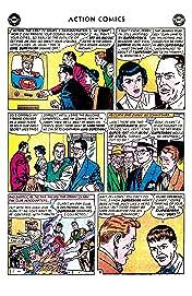 Action Comics (1938-2011) No.312