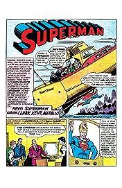 Action Comics (1938-2011) #312