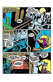 Detective Comics (1937-2011) #117