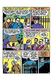 Detective Comics (1937-2011) #119