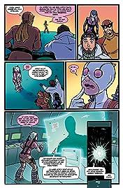 Gwenpool Vol. 2: Spinnen, Spaß und Spielereien
