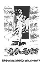 Stoker's Dracula (2004-2005) #2 (of 4)