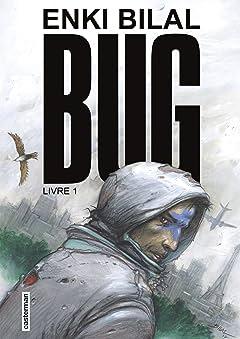 Bug Vol. 1