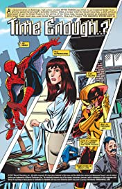 Spider-Man: The Next Chapter Vol. 3