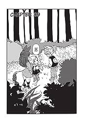 A Centaur's Life Vol. 13