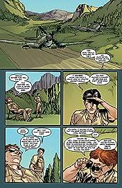 War Stories #25
