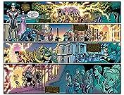 PortalBound Vol. 1 #5