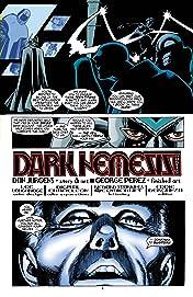 Teen Titans (1996-1998) #7