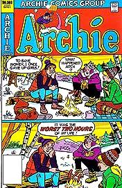 Archie #303