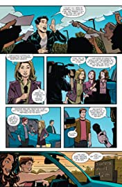 Riverdale #9