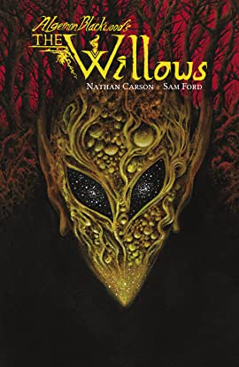 The Willows #1