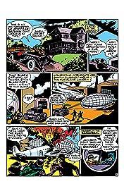 Detective Comics (1937-2011) #122