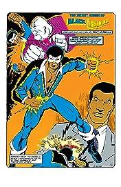 Secret Origins (1986-1990) #26