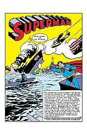 Superman (1939-2011) #34