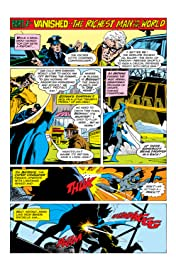The Brave and the Bold (1955-1983) #128